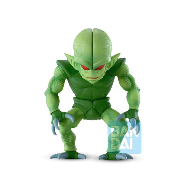 Saibamen (World Tournament Super Battle) Ichibansho Figure
