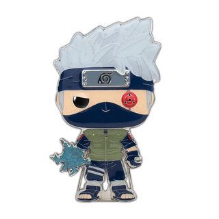 POP Pins: Naruto - Kakashia