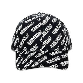 Logo AOP Hat
