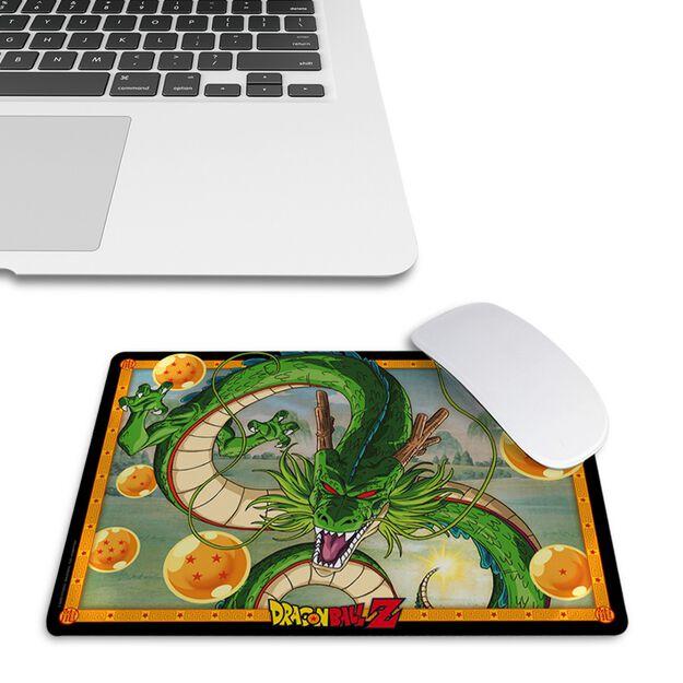 Shenron Gaming Mousepad