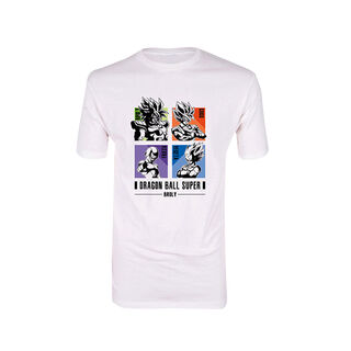 4 Icon Men's T-Shirt