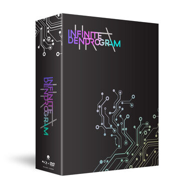 The Complete Series - Limited Edition