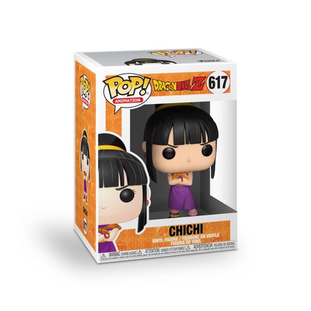 Funko Pop - Chi Chi