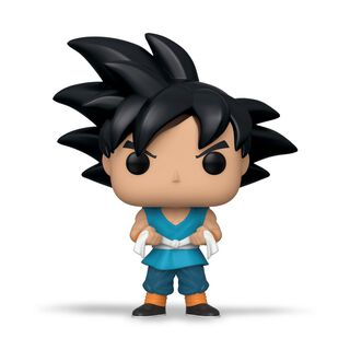 Goku World Tournament Funko Pop