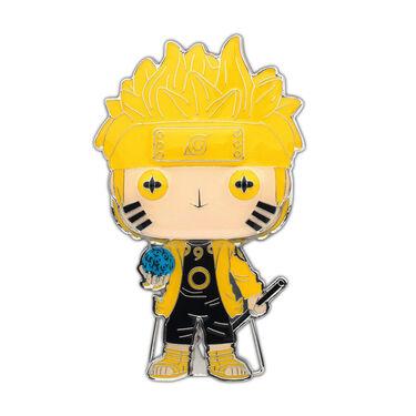 POP Pins: Naruto Six Path (Chase)