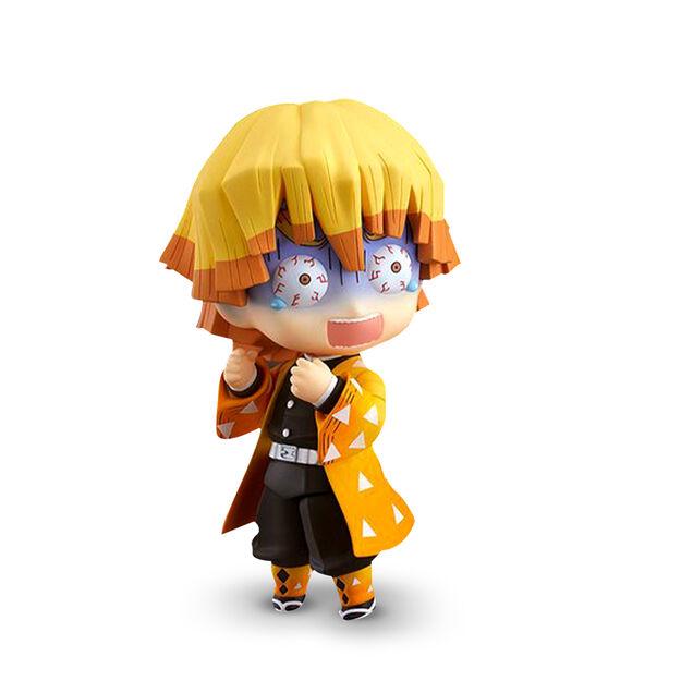 Zenitsu Agatsuma Nendoroid