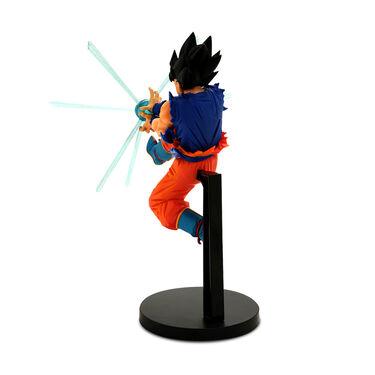 Goku Figure (G x Materia)