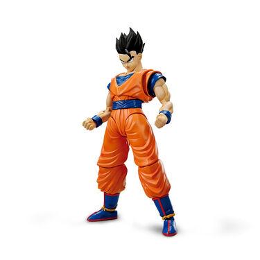 Ultimate Son Gohan Figure-rise Standard Figure