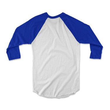 Sugoi Dekai Raglan Shirt - XS