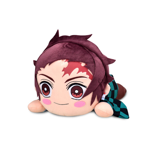 Tanjiro Kamado Lay-Down Plush