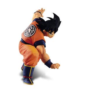 Son Goku FES!! Figure