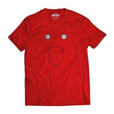Logicoma T-shirt