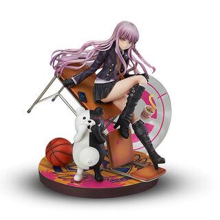 Kyoko Kirigiri 1/8 Scale Figure