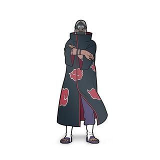 Kakuzu FiGPiN
