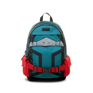 Deku Suit-Up Backpack