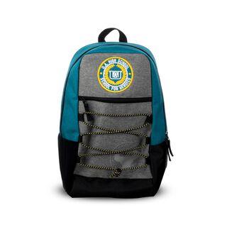 U.A. High School Bungee Backpack