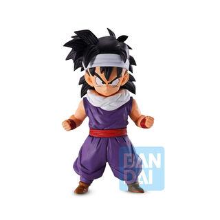 Gohan (World Tournament Super Battle) Ichibansho Figure