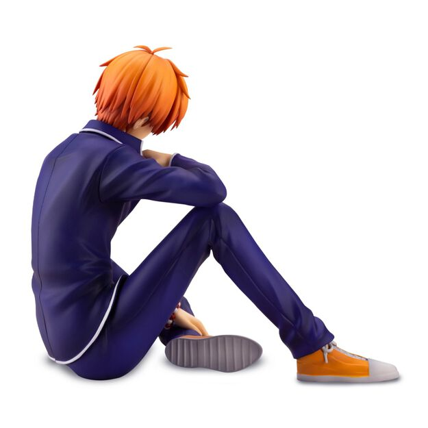 Kyo Figure