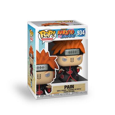 Pain Funko Pop!